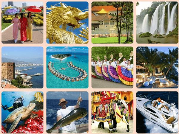 Итоги туристического конкурса «Деньги за отзывы»
