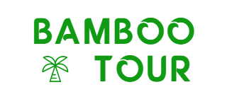 «Bamboo Tour» — Туризм & Путешествия