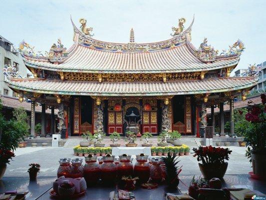 Kitaiskii-dvorec