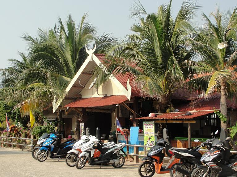 puteshestvie-Thailand