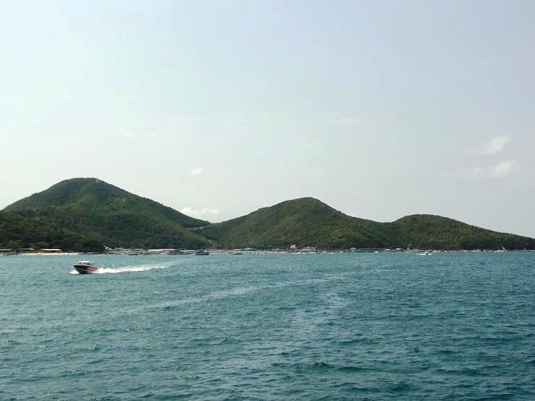 puteshestviya-Thailand