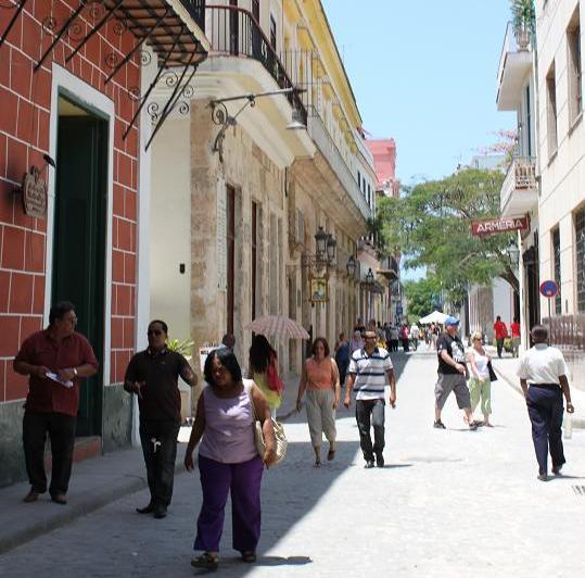 Kuba-ostrov-svobody
