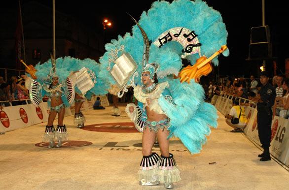 Tradicii-karnavala