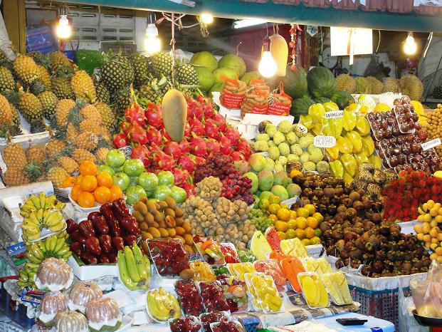 ekzoticheskie-frukty-Tailanda