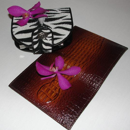 Какие сувениры привезти из Тайланда?