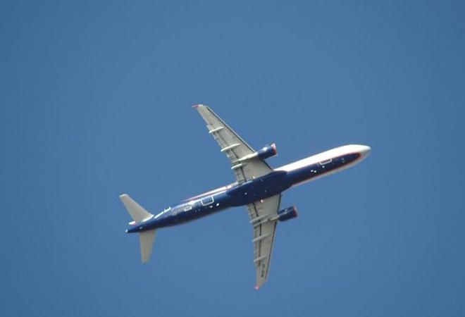 Как перестать бояться летать или действенные методы борьбы со страхом летать на самолете