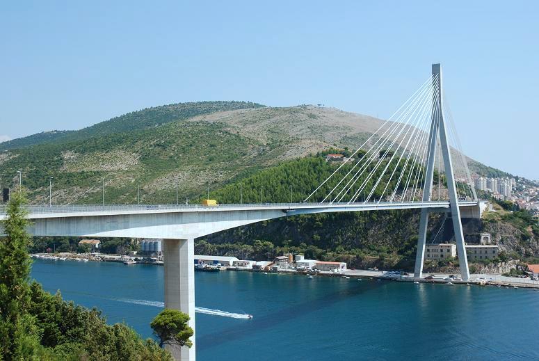 Adriatika