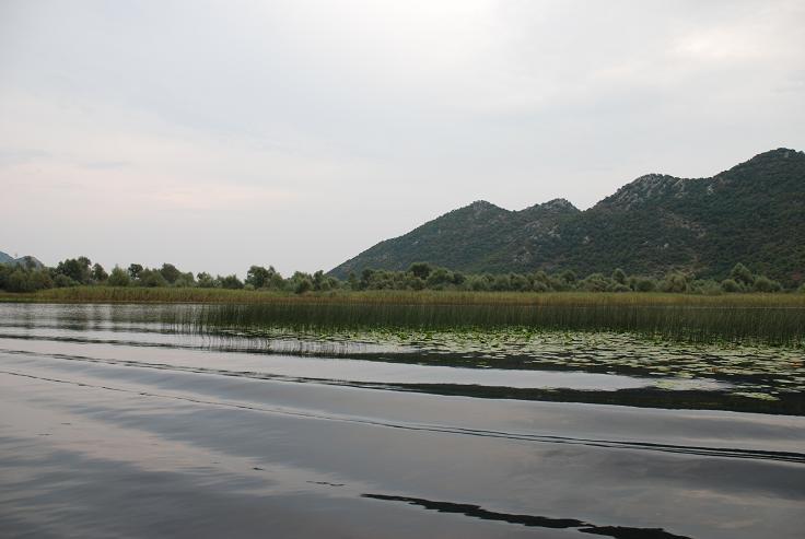 Plyaji-Chernogorii