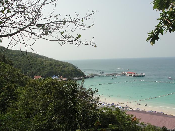 ostrov-ko-lan-1