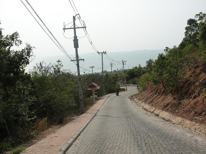 ostrov-ko-lan
