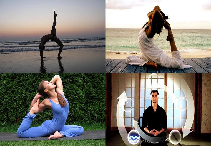 Wellness-aktivnyi-otdyh