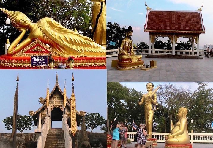 poezdka-v-Thailand