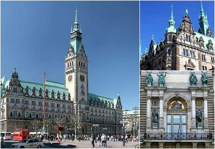 Hamburg-dostoprimechatelnosti
