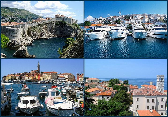 Poluostrov-Istria