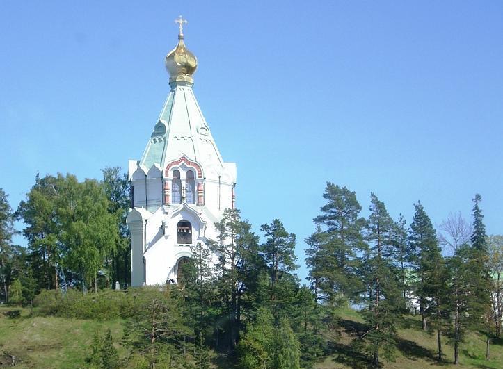 Svyatye-mesta-Russia