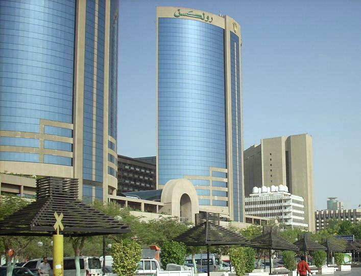 Emirat-Dubai