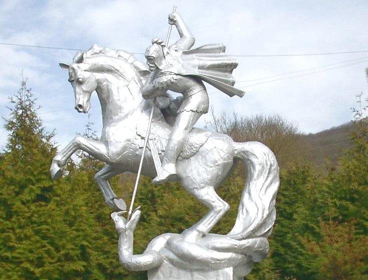 Kabardino-Balkariya