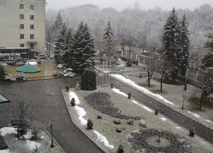 Sanatorii-Dolina-narzanov