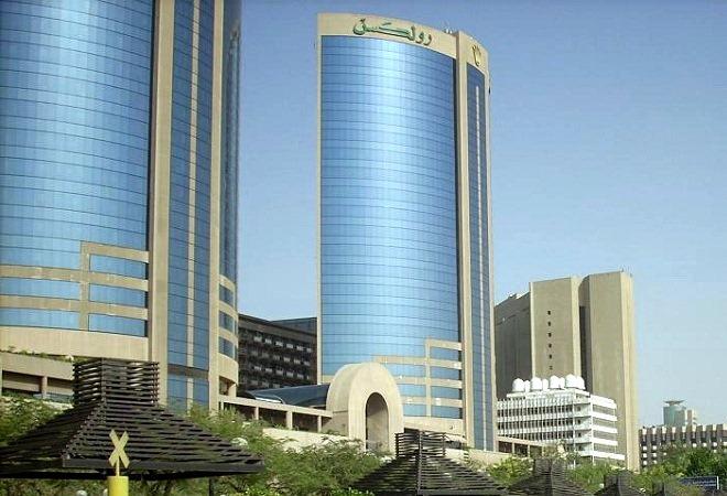 Как отдохнуть в городе Дубай?
