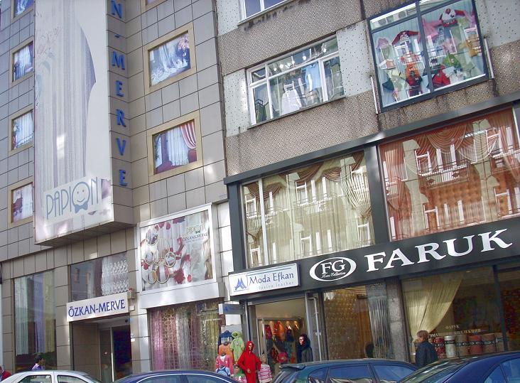 shopping-v-Stambule