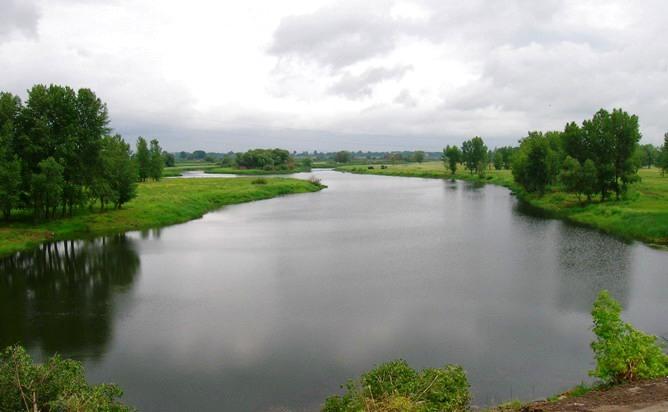 красивые картинки волги реки