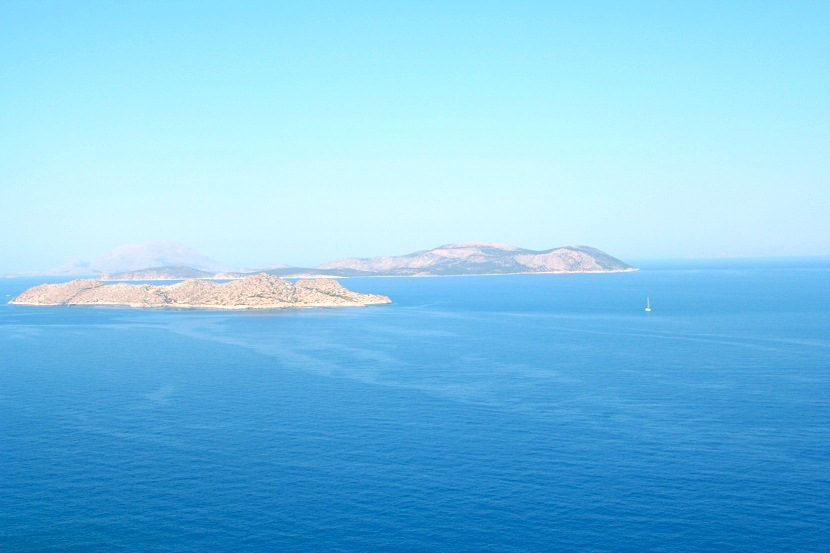ostrov-rodos