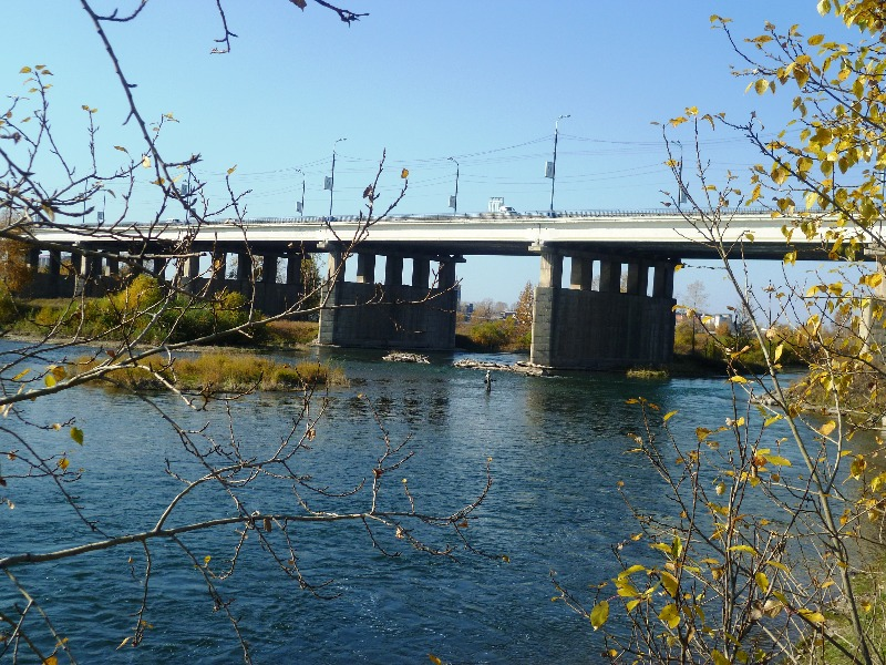 otdyh-na-baikale-i-reke-angara