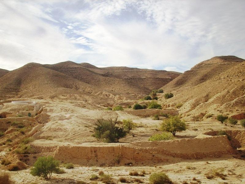 pustynya-sahara