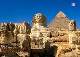 Egypt-Africa