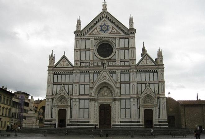 goroda-Italy-Florence
