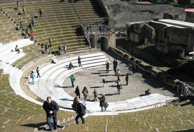goroda-italy-Pompeii
