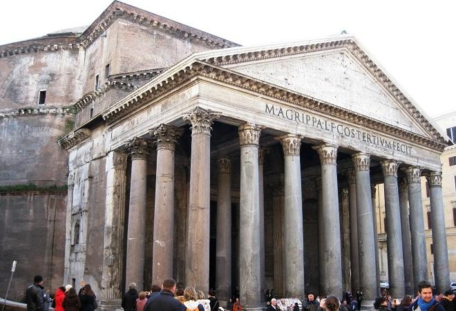 goroda-italy-Rome