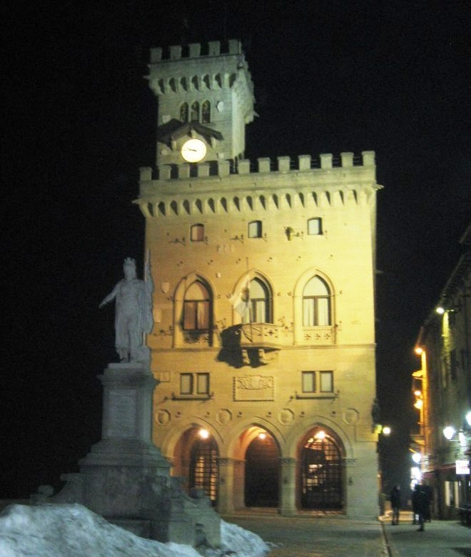 goroda-italy-San-Marino