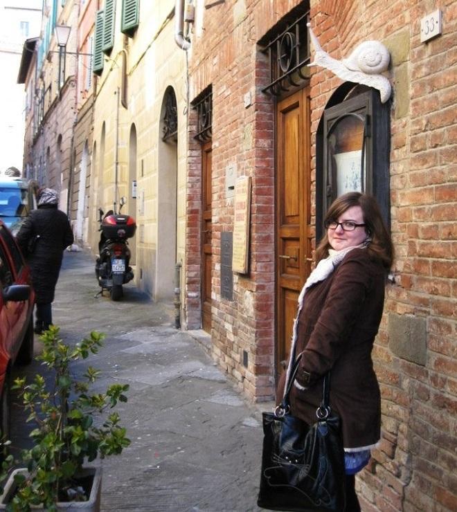 goroda-italy-Siena