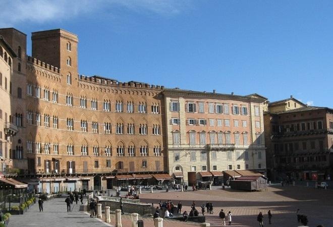 goroda-italy-gorod-Siena