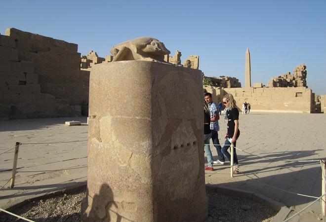 egypt-hurghada-drevnie-hramy-i-dostoprimechatelnosti-luksorskij-hram-karnakskij-hram-Hatshepsut