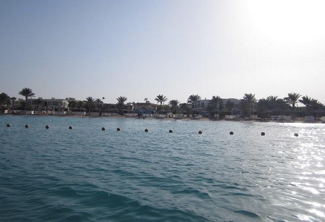 egypt-hurghada-krasnoe-more-i-dajving