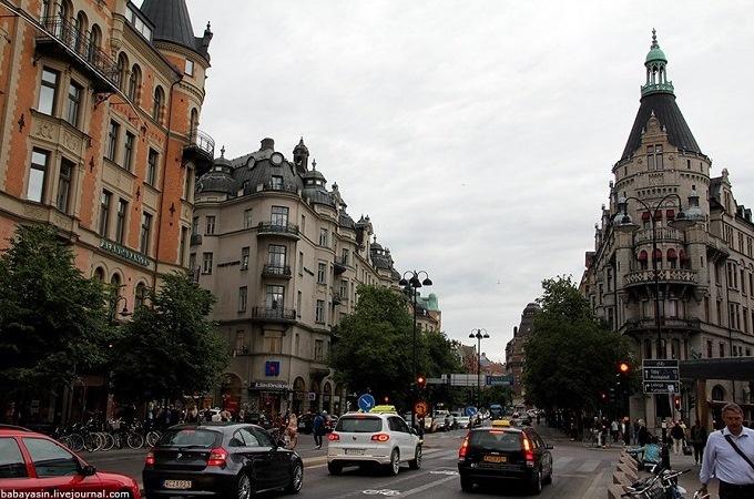 gorod-stockholm-dostoprimechatelnosti