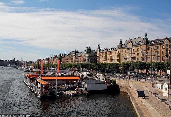 gorod-stockholm-dostoprimechatelnosti-korolevskij-muzej-skansen-vasa