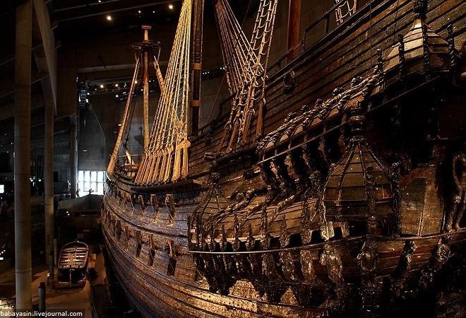 gorod-stockholm-dostoprimechatelnosti-muzej-vasa