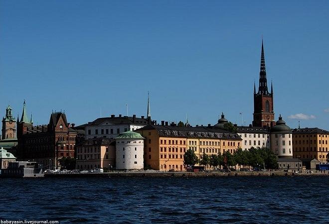 gorod-stockholm-dostoprimechatelnosti-stadsmuseum