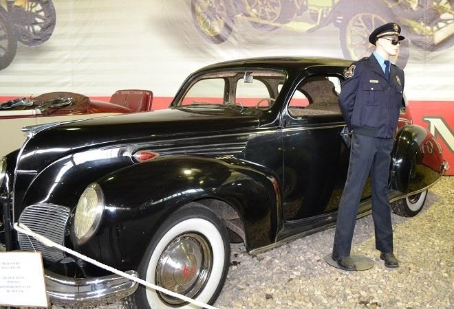 21-populyarnyj-avtomobil-proshlogo-veka